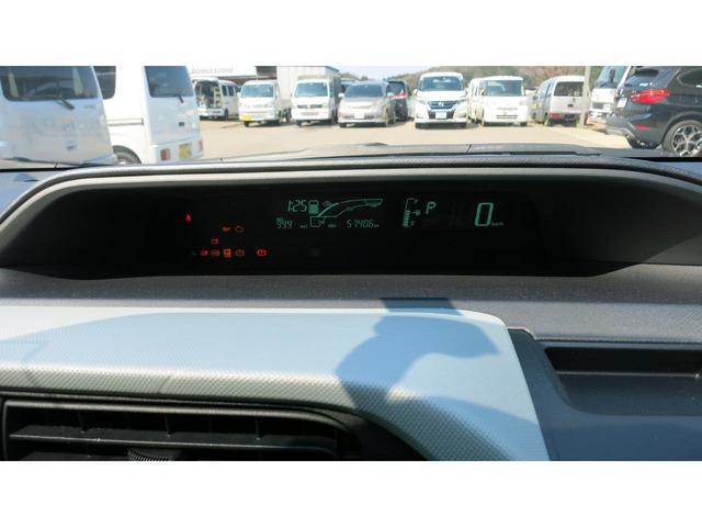 「トヨタ」「アクア」「コンパクトカー」「石川県」の中古車42