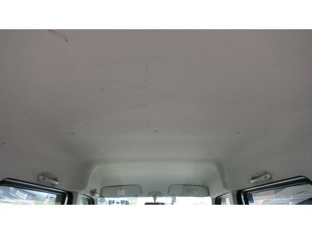 「スズキ」「エブリイ」「コンパクトカー」「石川県」の中古車12