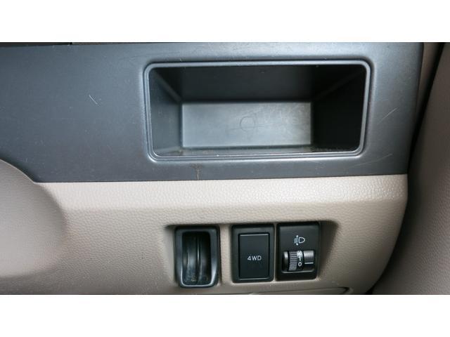 「スズキ」「エブリイ」「コンパクトカー」「石川県」の中古車39