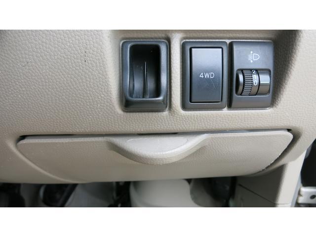 「スズキ」「エブリイ」「コンパクトカー」「石川県」の中古車40