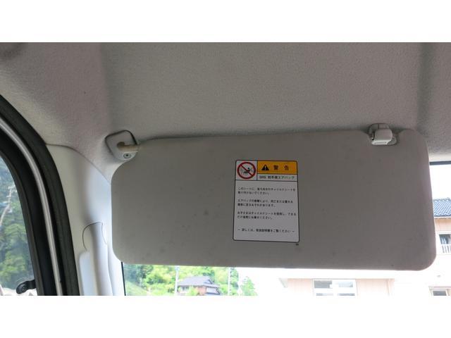 「スズキ」「エブリイ」「コンパクトカー」「石川県」の中古車52