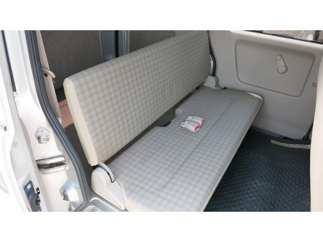 「スズキ」「エブリイ」「コンパクトカー」「石川県」の中古車53