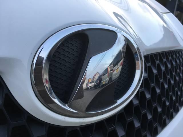 トヨタ ヴィッツ F 4WD キーレス 社外アルミ CD MD