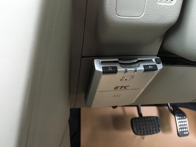 ETC付・当店への【グーネット専用直通フリーダイヤル】 0066-9708-304902 です。お車に関わることなら何でもお気軽にお問合せ下さい!