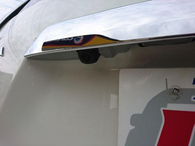 Sスタイルブラック ナビ LEDヘッド スマートエントリー(16枚目)