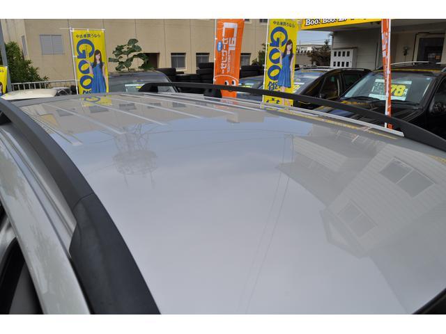 ボルボ ボルボ XC90 2.5T 4WD
