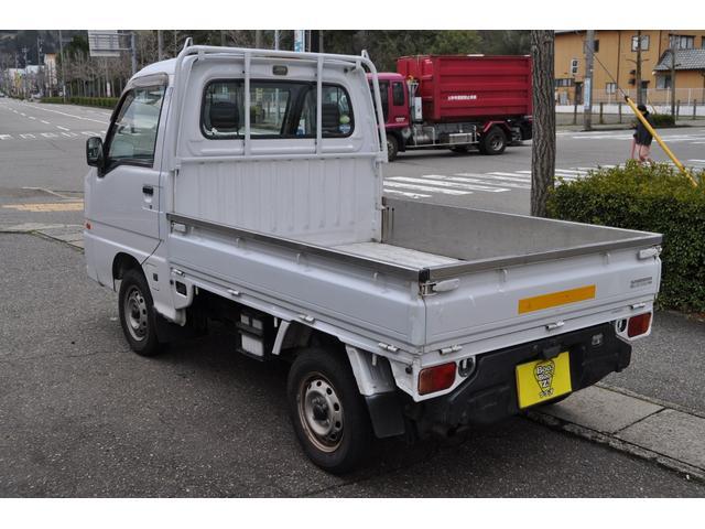 TB 三方開4WD(4枚目)