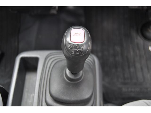 TB 三方開4WD(10枚目)