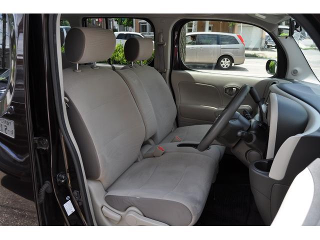 当店への【Goo−net専用直通フリーダイヤル】 0800−808−0543 です。お車に関わることなら何でもお気軽に聞いてください。