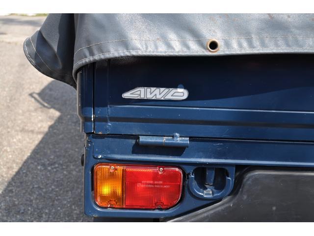 「スバル」「サンバートラック」「トラック」「石川県」の中古車9