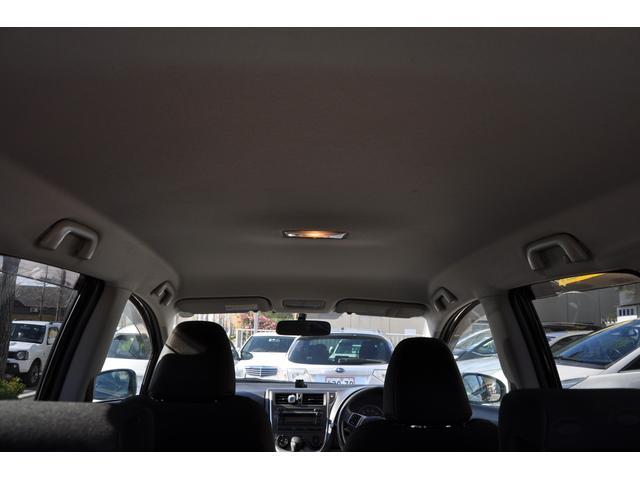 X キーレス ETC CD 衝突安全ボディ ABS 純正マット・バイザー デュアルエアバック エアコン パワステ パワーウィンドウ(13枚目)