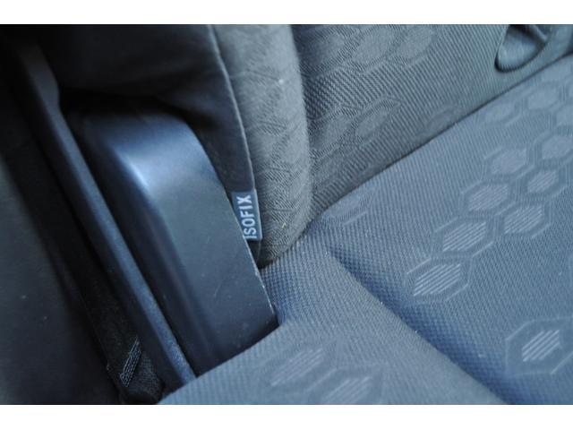 X キーレス ETC CD 衝突安全ボディ ABS 純正マット・バイザー デュアルエアバック エアコン パワステ パワーウィンドウ(18枚目)