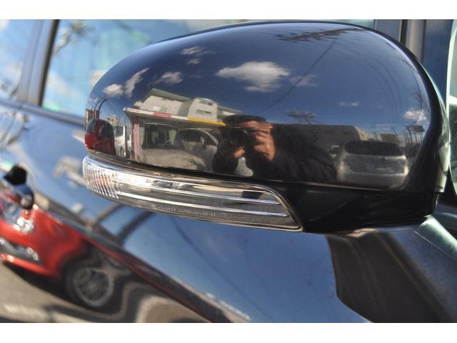 X キーレス ETC CD 衝突安全ボディ ABS 純正マット・バイザー デュアルエアバック エアコン パワステ パワーウィンドウ(32枚目)