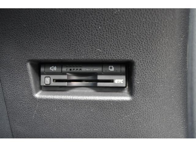 X キーレス ETC CD 衝突安全ボディ ABS 純正マット・バイザー デュアルエアバック エアコン パワステ パワーウィンドウ(37枚目)
