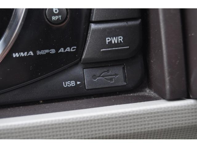 プラスハナ Cパッケージ キーレス 衝突安全ボディ CD USB入力端子 ABS デュアルエアバック ベンチシート パワステ エアコン パワーウィンドウ(18枚目)