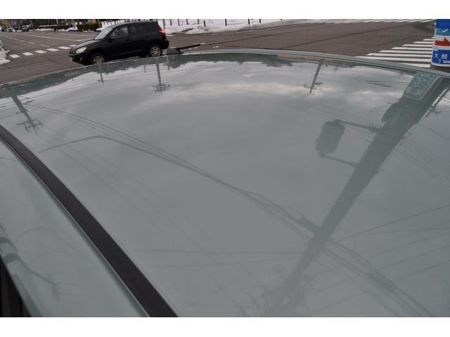 プラスハナ Cパッケージ キーレス 衝突安全ボディ CD USB入力端子 ABS デュアルエアバック ベンチシート パワステ エアコン パワーウィンドウ(28枚目)