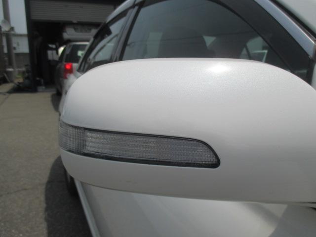 トヨタ マークX 250G Fパッケージリミテッド メモリーナビ 純正アルミ
