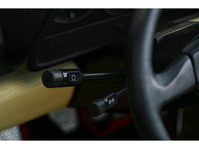 「フェラーリ」「フェラーリ 348」「オープンカー」「石川県」の中古車28