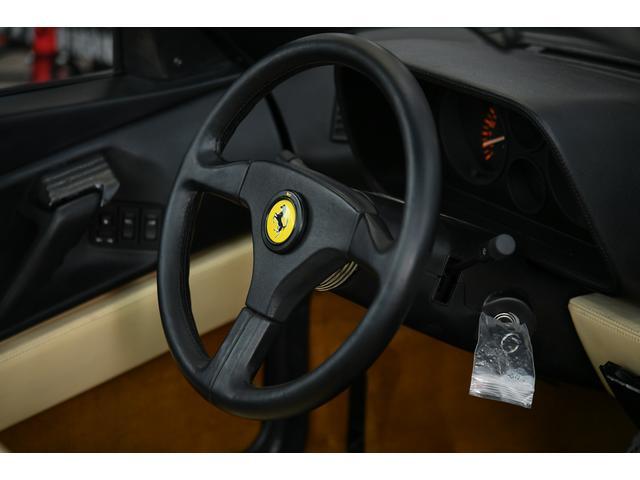 「フェラーリ」「フェラーリ 348」「オープンカー」「石川県」の中古車30