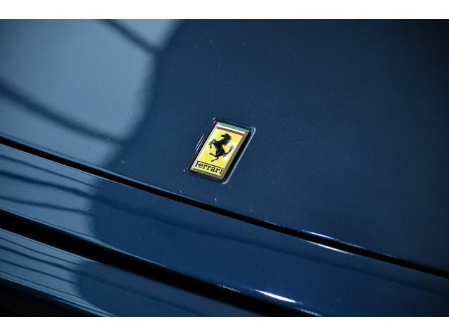「フェラーリ」「フェラーリ 348」「オープンカー」「石川県」の中古車36
