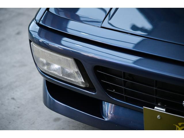 「フェラーリ」「フェラーリ 348」「オープンカー」「石川県」の中古車40