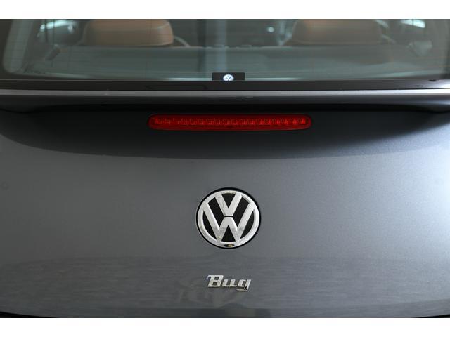 「フォルクスワーゲン」「VW ザビートル」「クーペ」「石川県」の中古車9