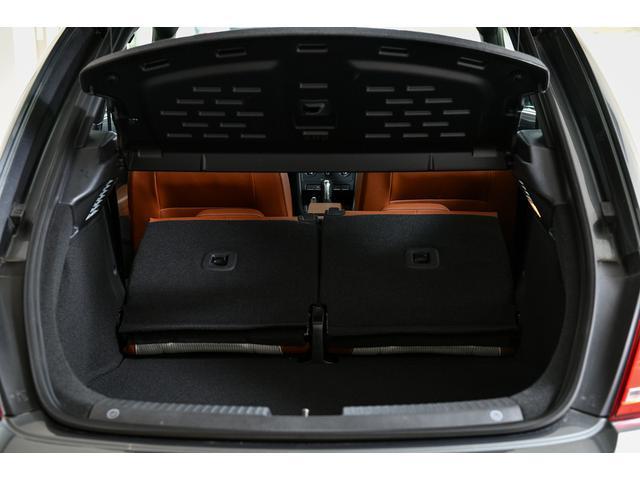 「フォルクスワーゲン」「VW ザビートル」「クーペ」「石川県」の中古車11