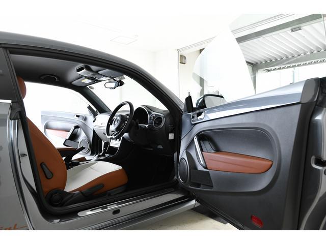 「フォルクスワーゲン」「VW ザビートル」「クーペ」「石川県」の中古車12