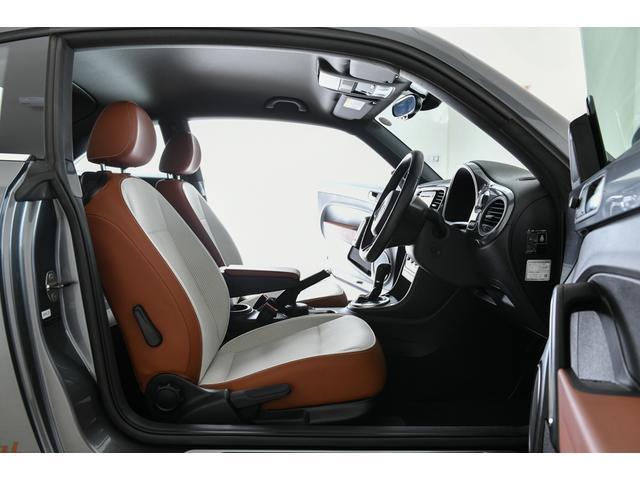 「フォルクスワーゲン」「VW ザビートル」「クーペ」「石川県」の中古車13