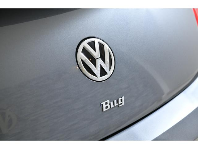 「フォルクスワーゲン」「VW ザビートル」「クーペ」「石川県」の中古車23