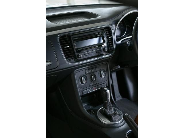 「フォルクスワーゲン」「VW ザビートル」「クーペ」「石川県」の中古車26