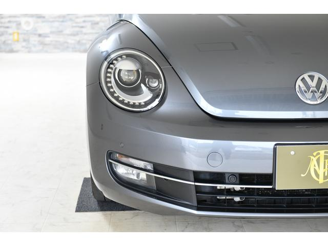 「フォルクスワーゲン」「VW ザビートル」「クーペ」「石川県」の中古車40