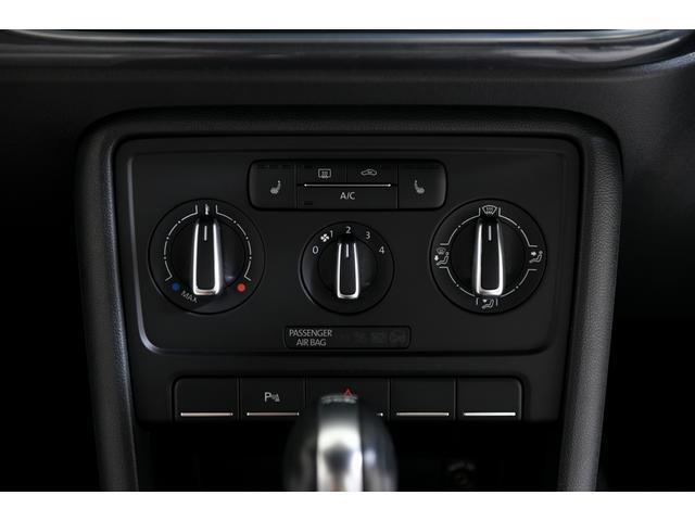 「フォルクスワーゲン」「VW ザビートル」「クーペ」「石川県」の中古車45