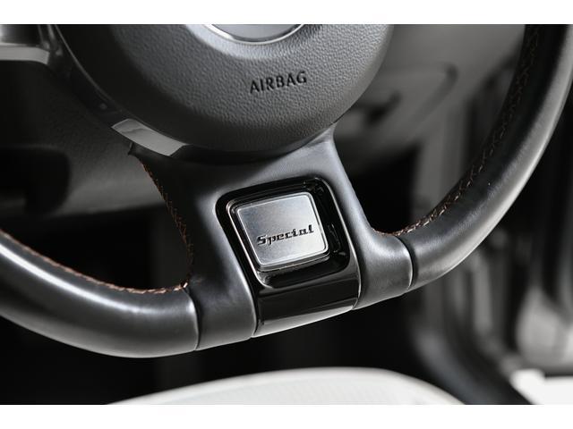 「フォルクスワーゲン」「VW ザビートル」「クーペ」「石川県」の中古車49