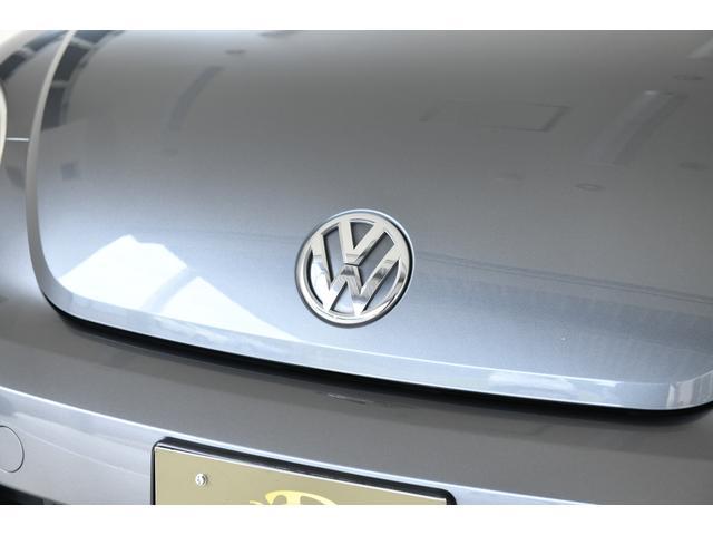 「フォルクスワーゲン」「VW ザビートル」「クーペ」「石川県」の中古車53