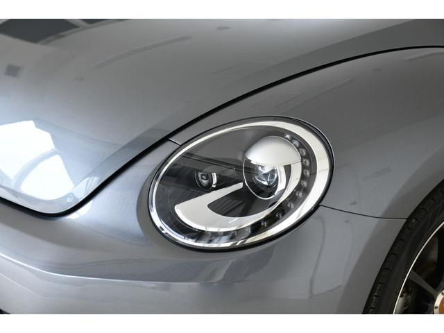 「フォルクスワーゲン」「VW ザビートル」「クーペ」「石川県」の中古車55