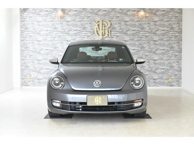 「フォルクスワーゲン」「VW ザビートル」「クーペ」「石川県」の中古車57