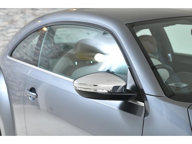 「フォルクスワーゲン」「VW ザビートル」「クーペ」「石川県」の中古車58