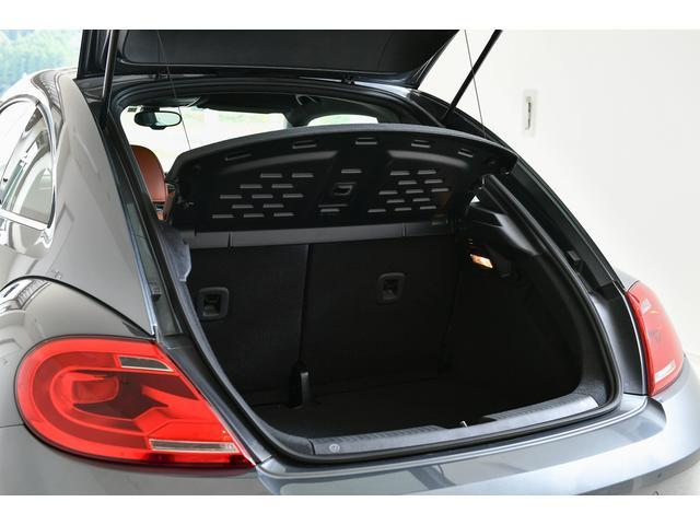 「フォルクスワーゲン」「VW ザビートル」「クーペ」「石川県」の中古車59