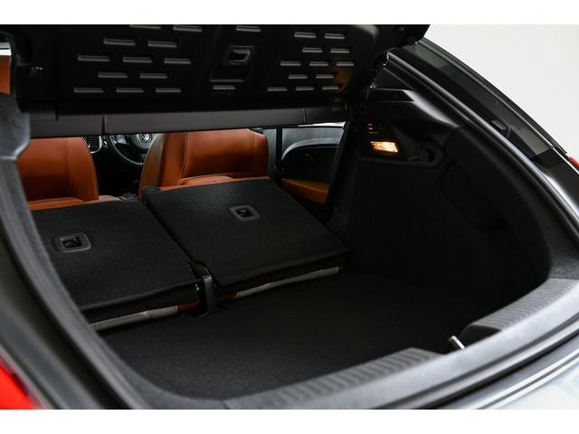「フォルクスワーゲン」「VW ザビートル」「クーペ」「石川県」の中古車63