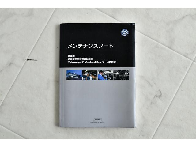 「フォルクスワーゲン」「VW ザビートル」「クーペ」「石川県」の中古車64