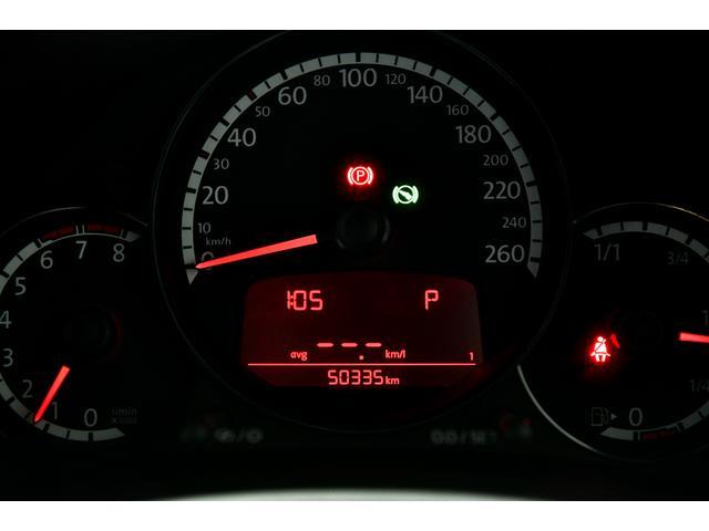 「フォルクスワーゲン」「VW ザビートル」「クーペ」「石川県」の中古車69