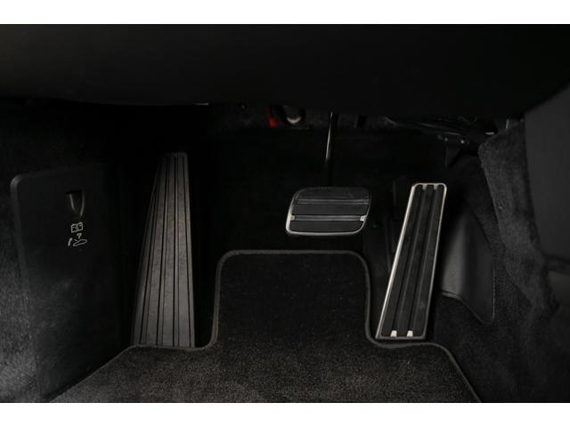 「ポルシェ」「ポルシェ」「クーペ」「石川県」の中古車41