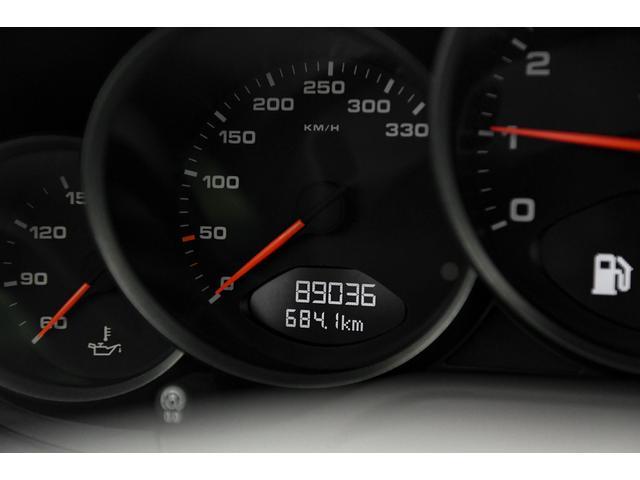 ☆★ ガレプリ ★☆ お問い合わせ専用無料ダイヤル 0066-9704-515502 からお気軽にご連絡下さい。お車のこと、お店のことなど何でもお気軽にお尋ね下さい!