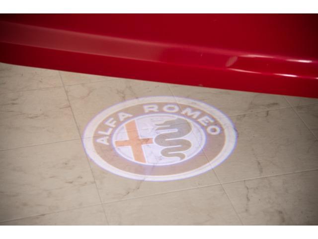「アルファロメオ」「アルファロメオ ミト」「コンパクトカー」「石川県」の中古車61