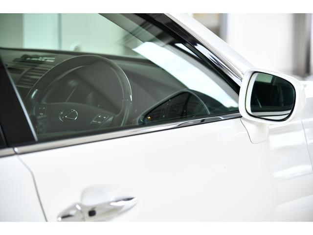 「レクサス」「LS」「セダン」「石川県」の中古車67