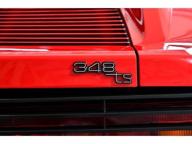 「フェラーリ」「フェラーリ 348」「オープンカー」「石川県」の中古車10