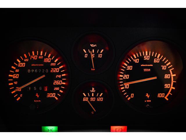 「フェラーリ」「フェラーリ 348」「オープンカー」「石川県」の中古車17