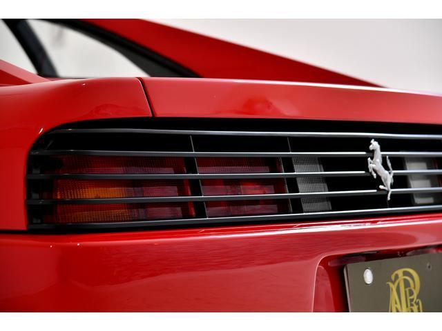 「フェラーリ」「フェラーリ 348」「オープンカー」「石川県」の中古車25
