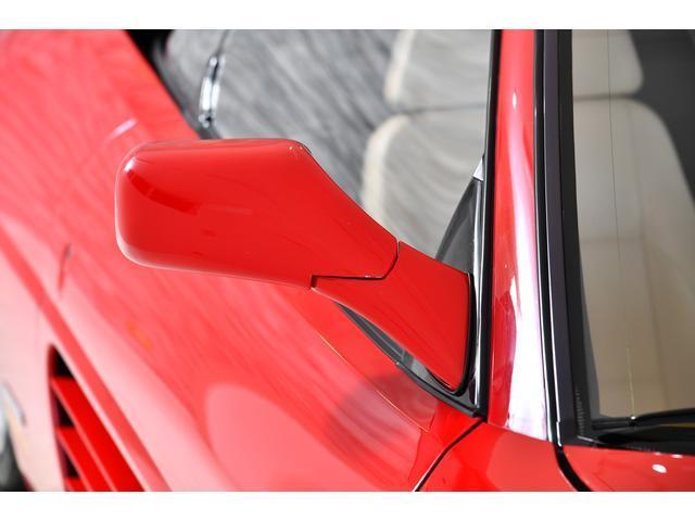 「フェラーリ」「フェラーリ 348」「オープンカー」「石川県」の中古車29